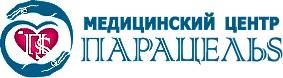 паралельс лого