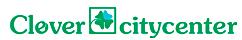 кловер_логотип